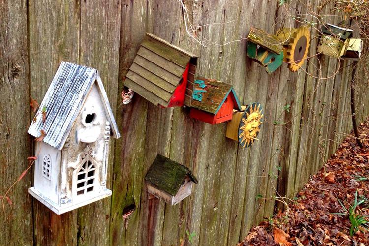 Le grand ménage du printemps ( Récupérez ou recyclez vos objets à des fins amusantes! ) - Zone Conteneurs Inc. - Mirabel, Montreal