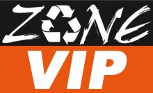 Zone Conteneur inc. VIP